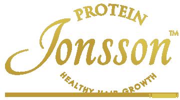 Jonsson Protein logo